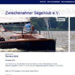 Herbstregatta in Zwischenahn – Ausschreibung online