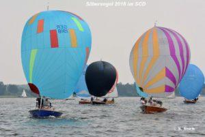 Silbersegel-SCD2016