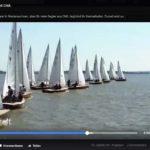 Videobericht WDR vom ersten Tag der IDM am Dümmer