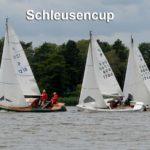 Ergebnisse vom ScheusenCup beim YCNM – auch mit HandyCap Wertung
