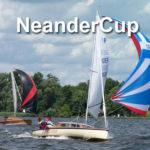 Onlinemeldemöglichkeiten, Ausschreibung und Hygienekonzept für NeanderCup