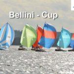 Heute ist Meldeschluss für den Bellini!