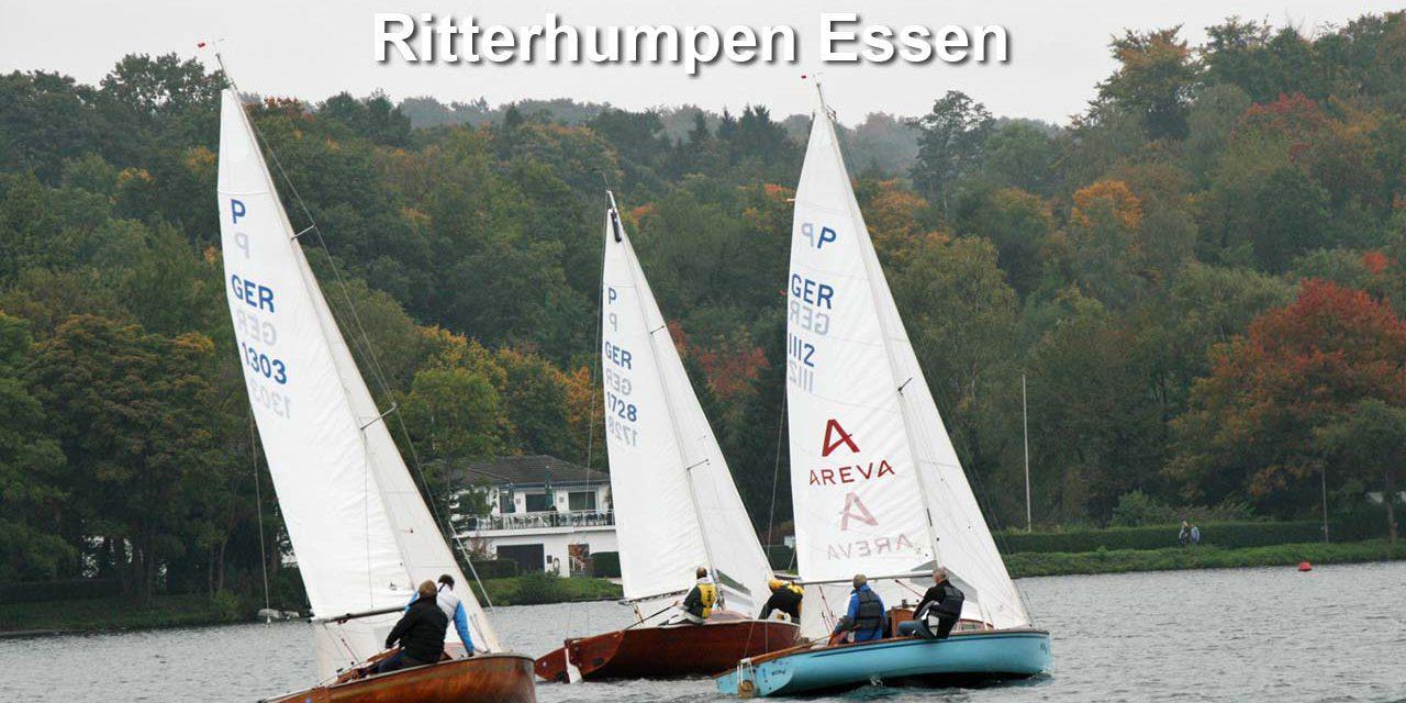 Ritterhumpen in Essen abgesagt