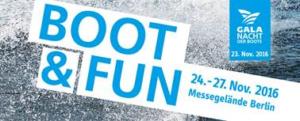 logo_boot_und_fun_2016