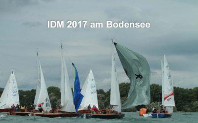Jetzt mehr als 600 weitere, tolle Bilder von der IDM 2017