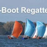 Regattatermine 2019 als PDF zum Download