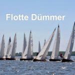 Bericht Treffen 2019 der 15er Flotte im SCD