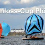 Ausschreibung und Meldeunterlagen für den Schloss Cup in Plön
