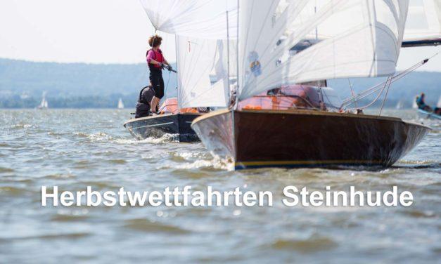 Herbstfahrten 2020 im YSTM, Bericht des 5.
