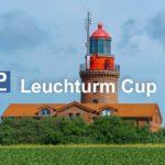 Der Leuchtturm-Cup in Steinhude ist abgesagt
