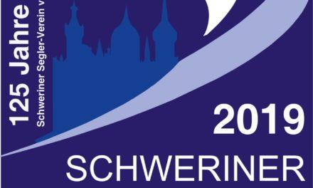 Bilder und Videos von der IDM in Schwerin