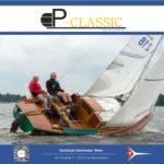 P-Classic – Einladung zur Herbstwettfahrt 2019 im YSTM