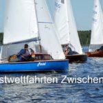 Herbstwettfahrten Zwischenahn beim ZSK 12./13.09.2020 abgesagt