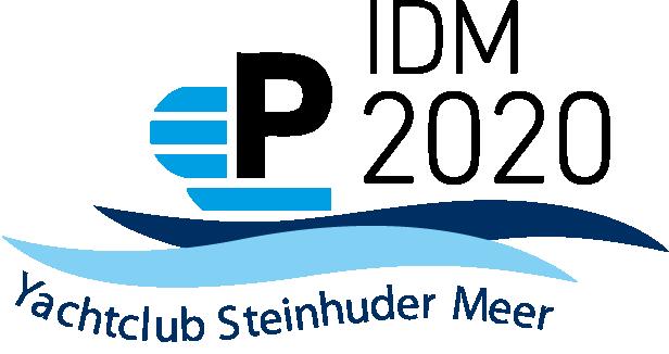 Deutsche Meisterschaft 2020 im YSTM auf 2021 verschoben