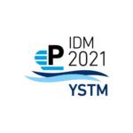 Die IDM 2021 wirft Ihre Schatten weit voraus: kurzfristige Größenbekanntgabe für das IDM-Veranstaltungs-Polo