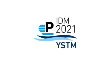 IDM, Vorregatta IDM, Herbstwettfahrten – Onlinemeldeportale auf manage2sail geöffnet.