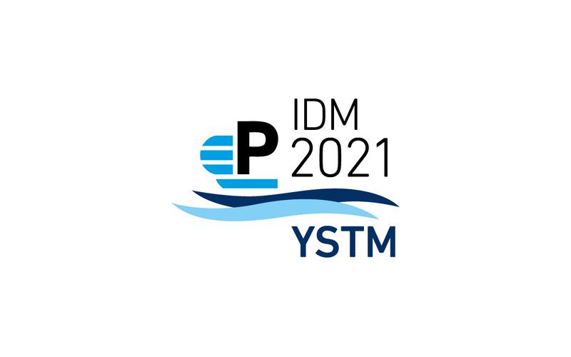IDM, Vorregatta IDM, Herbstwettfahrten – Vorbereitungen auf Hochtouren