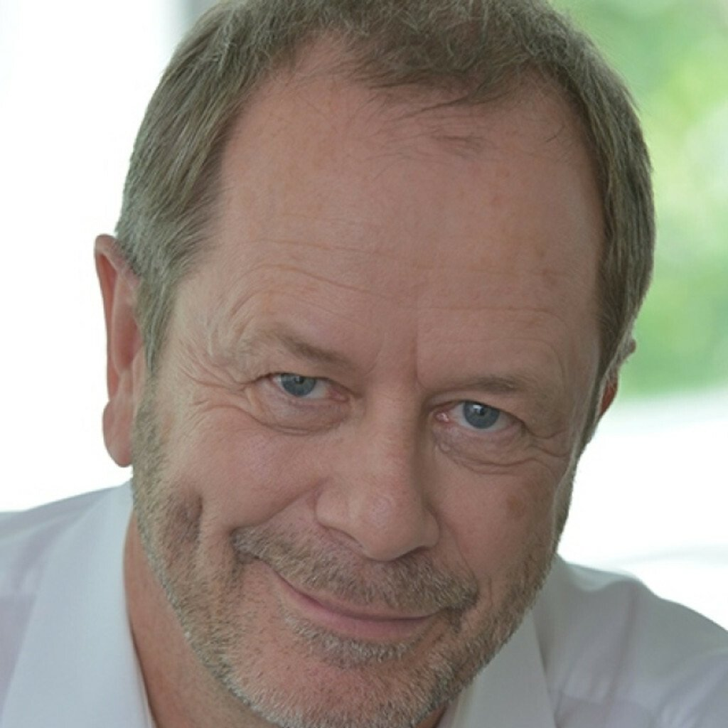 Wolfgang Witsch
